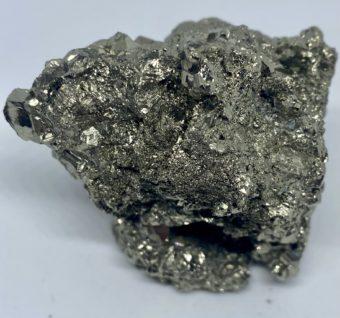 pyrite-du-perou-qualite-extra-191gr_halluin_tourcoing_roubaix