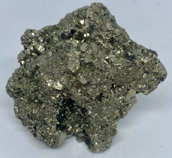 pyrite-du-perou-qualite-extra-191gr_halluin_tourcoing_roubaix_menen_ypres_tournai_roncq
