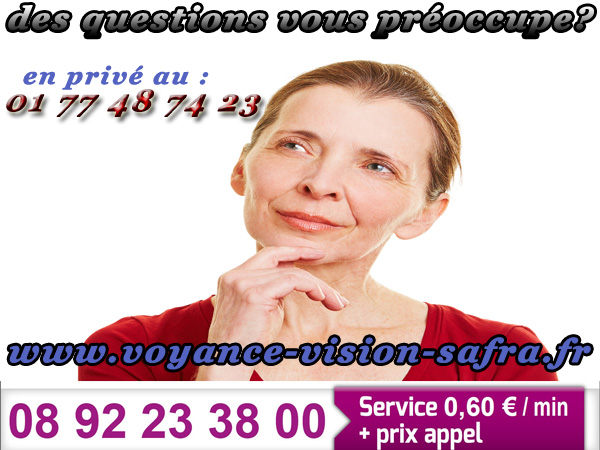 Voyance-audiotel-vision-safra-frael-voyance_voyance_audiotel_par_telephone