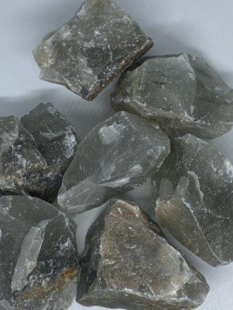 aragonite-gris-shiva-magasin-lithotherapie-menen-belgique-nord-france-lille-halluin-tournai-tourcoing-roubaix