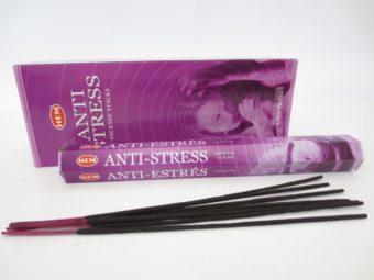 encens_hem_anti_stress_shiva_esoterisme_magasin_lithotherapie_mineraux_deco_belgique_france