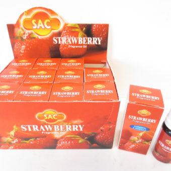 huiles-essentielles-sac-fraise-shiva-esoterisme-mouscron-menen-lavende-nagchampa-citron-menthe-lille