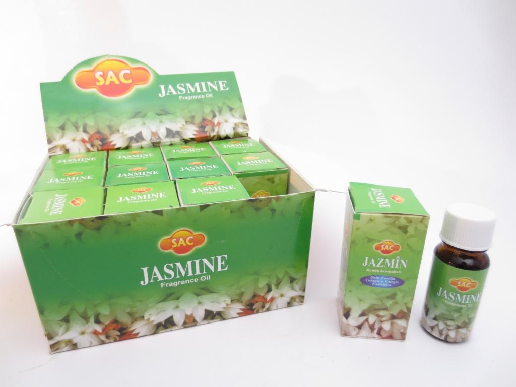 huiles-essentielles-sac-jasmin-shiva-esoterisme-mouscron-menen-lavende-nagchampa-citron-menthe-lille