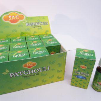 huiles-essentielles-sac-patchouli-shiva-esoterisme-mouscron-menen-lavende-nagchampa-citron-menthe-lille