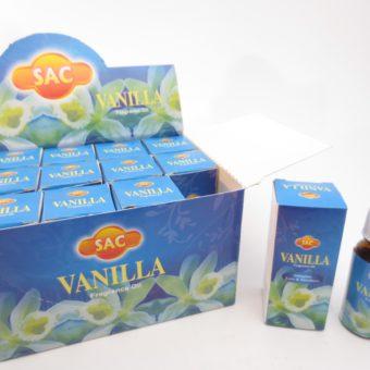 huiles-essentielles-sac-vanille-shiva-esoterisme-mouscron-menen-lavende-nagchampa-citron-menthe-lille