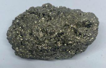 pyrite-du-perou-qualite-extra-246gr-shiva-esoterisme-halluin-roncq-lille-mons-tourcoing-roubaix-arras-liege-france-belgique