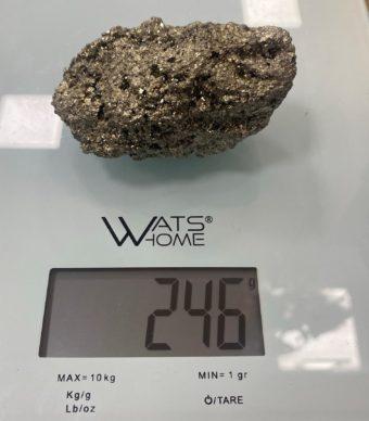 pyrite-perou-grosse-qualite-www.shiva-esoterisme.com