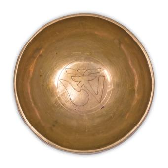 Bol-Tibetain-grave-OM-250-300-g-9-10-cm-boutique-esoterique-lithotherapie-mineraux-deco-halluin-tourcoing-roubaix-menen-belgique-france