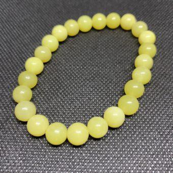 Bracelet-pierre-naturel-serpentine-artisanale-shiva-esoterisme-boutique-mineraux-lithotherapie-menen-lille-mouscron-belgique-france