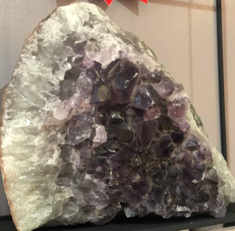 amethyste-du-bresil-rechargement-des-mineraux-shiva-esoterisme-menin-mouscron-wevelgem-belgique-nice