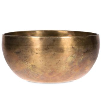 bol-chantant-tibetain-nada-yoga-250-300-g-10-5-cm-boutique-esoterique-tourcoing-tournai-roubaix-wasquehal-marcq-lille-belgique