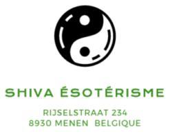 Shiva Esoterisme | encens | mineraux | divination | lithotherapie