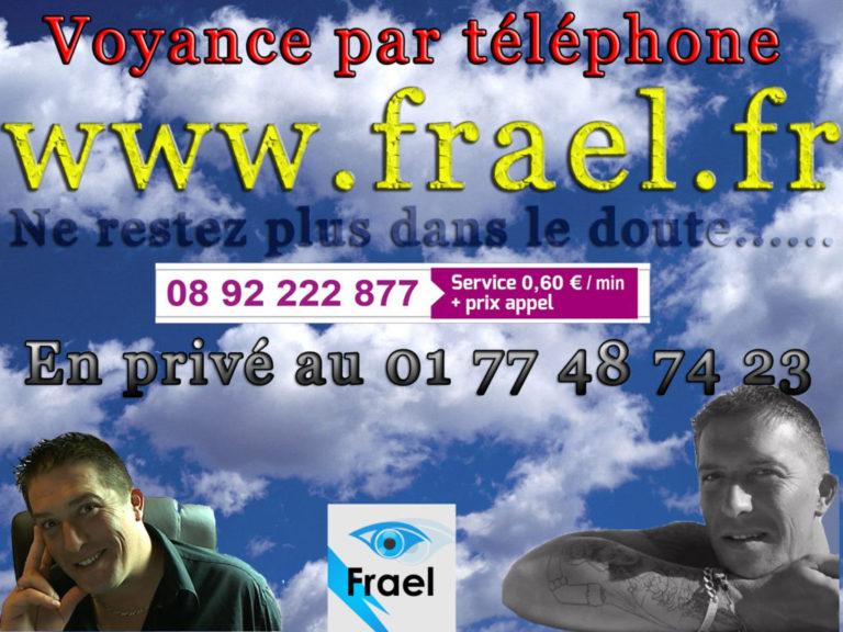 frael-voyance-audiotel-voyance-web-en-ligne-discount