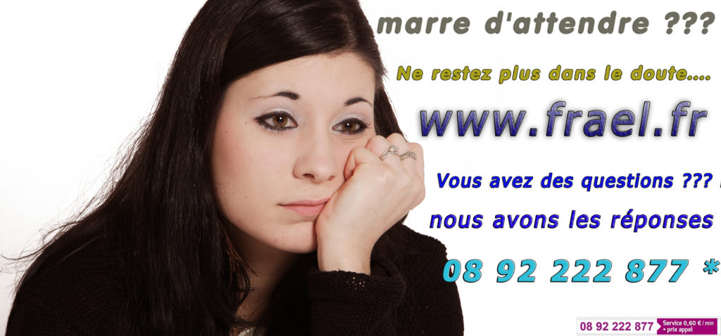 frael-voyance-telephone_voyance_voyance_en_ligne_voyance_audiotel_telephone_voyance_web