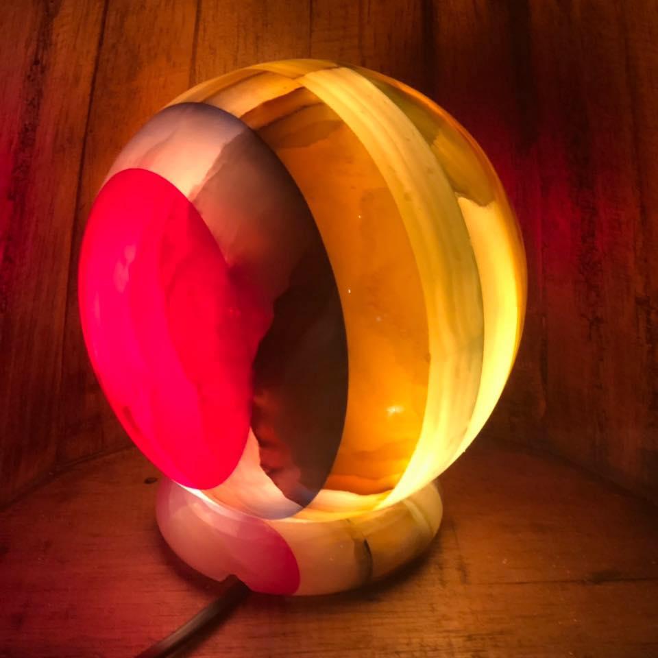 lampe-onyx-naturel-shiva-esoterisme_halluin_lille