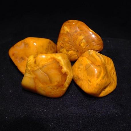 pierres-polies-jaspe-jaune-shiva-esoterisme-menen-belgique-lithotherapie