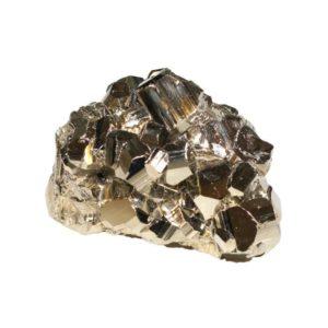 pyrite-du-perou-grosse-qualite-shiva-esoterisme-menin-tournai-belgique