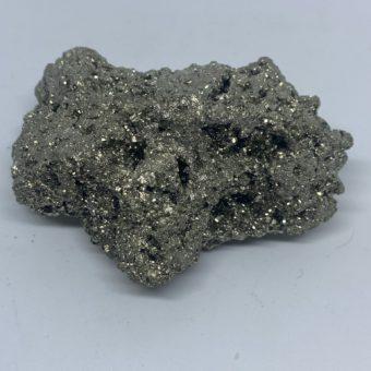 pyrite-du-perou-qualite-extra-232gr-shiva-esoterisme-halluin-roncq-lille-mons-tourcoing-roubaix-arras-liege-france-belgique