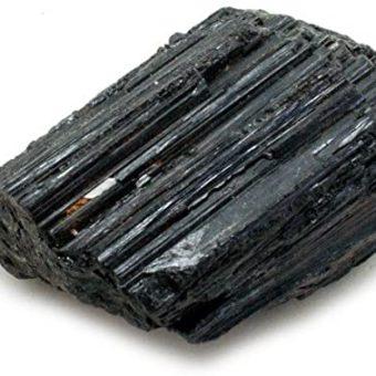 tourmaline-noire-magasin-mineraux-belgique-region-flamande-pierre-contre-le-stress-et-les-angoisses