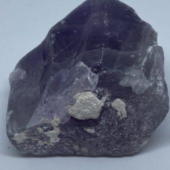 amethyste-brute-extra-bresil-162gr_boutique_en_ligne_lithotherapie_mineraux_pierres_pouvoir_des_mineraux_france_belgique