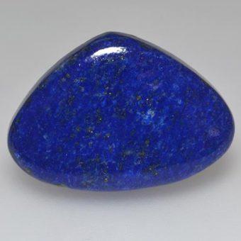 lapis-lazuli-vertus-shiva-esoterisme-lille-mouscron-menin-wevelgem