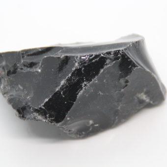 obsidienne-noire-brute-xl-190gr_shiva_esoterisme_com_lithotherapie_mineraux_pierre_de_protection_halluin_menin_aquitaine_ile_de_france_haut_de_france