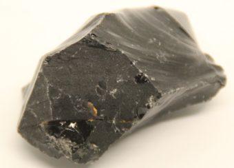 obsidienne-noire-brute-xl-204gr-shiva-esoterisme-magasin-et-boutique-en-ligne-lithotherapie-mineraux-halluin-menen-courtrai