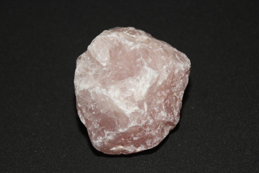 quartz-rose-brute-XXL-qualite-a_shiva_esoterisme_france_belgique_halluin_roncq_lille_paris_marseille_clermont-ferrand_limoges_poitiers_troyes
