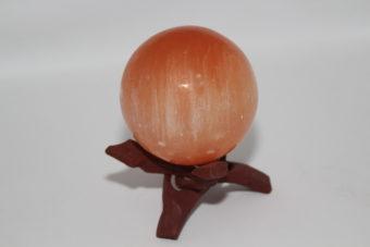 sphere-de-selenite-orange-du-maroc-xl-environs-8cm_shiva_esoterisme_magasin_et_boutique_en_ligne_menen_belgique_courtrai_tournai_mouscron_france