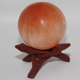 sphere-de-selenite-orange-du-maroc-xl-environs-8cm_shiva_esoterisme_magasin_et_boutique_en_ligne_menen_belgique_courtrai_tournai_mouscron_france_poitiers_toulon_carcassonne