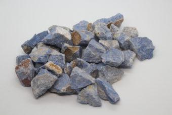 Dumortierite-brute-hiva-esoterisme-mineraux-lithotherapie-menin-halluin-belgique-france-brest-troyes-cannes