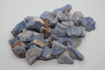Dumortierite-brute-hiva-esoterisme-mineraux-lithotherapie-menin-halluin-belgique-france-pierre-de-voyance