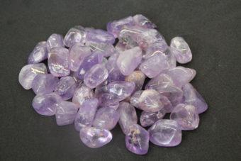 amethyste-du-bresil-pierres-roulees-shiva-esoterisme-lithotherapie-halluin-menen-paris-lille-nice-boulogne-calais