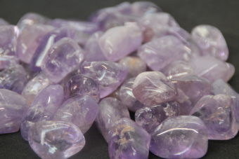 amethyste-du-bresil-pierres-roulees-shiva-esoterisme-lithotherapie-halluin-menen-paris-lille-nice-calais-dunkerque