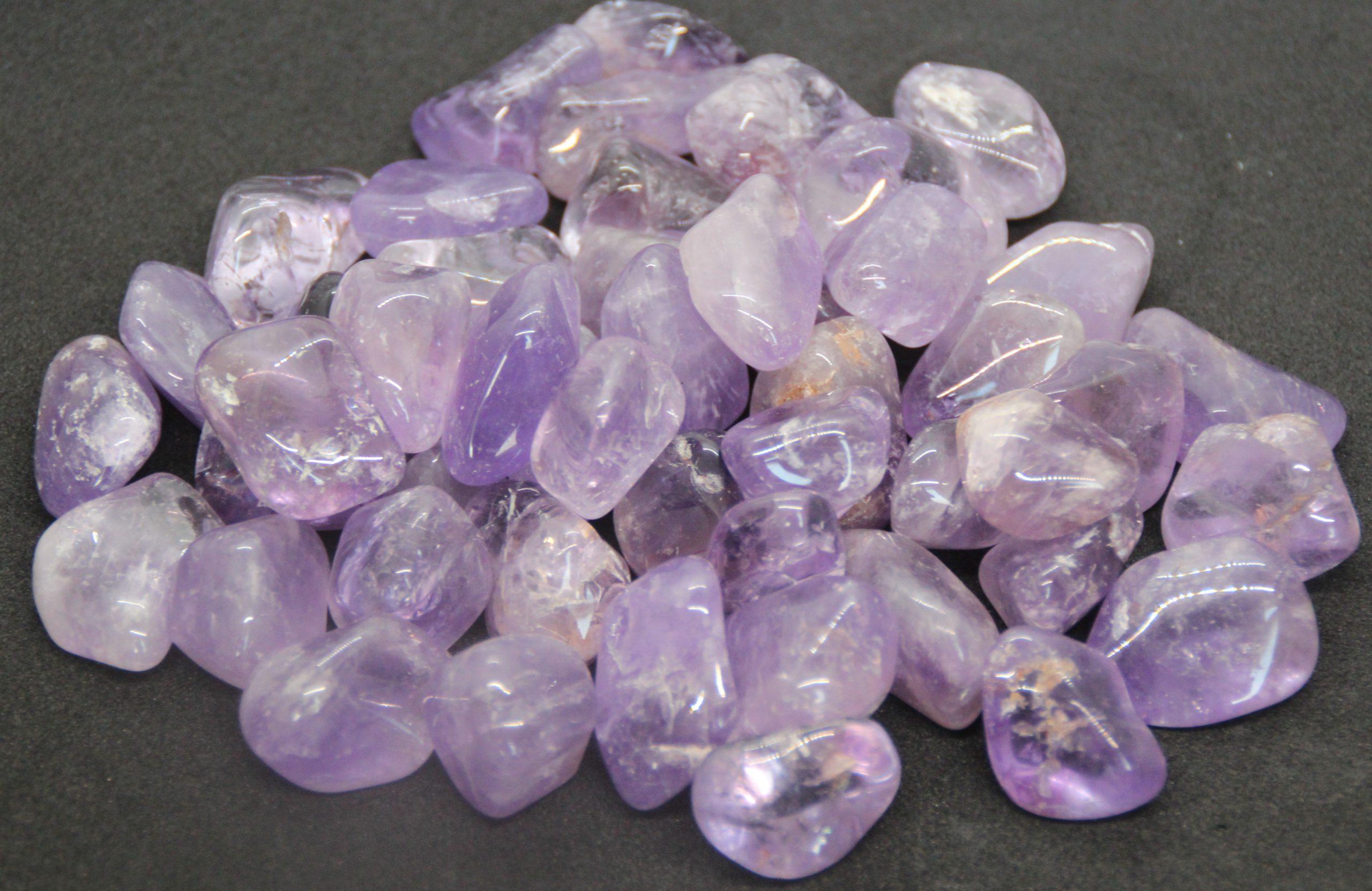 amethyste-du-bresil-pierres-roulees-shiva-esoterisme-lithotherapie-halluin-menen-paris-lille-nice-nimes