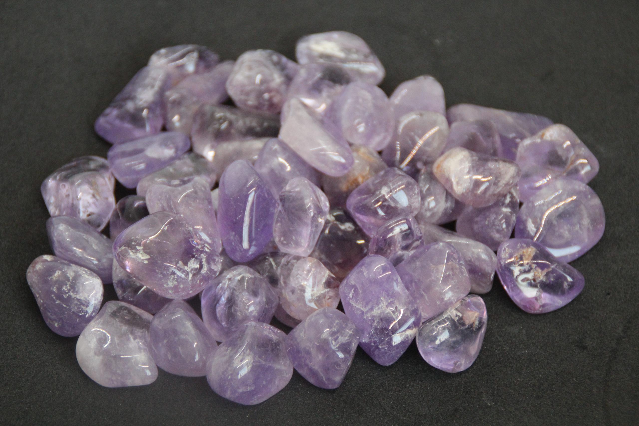 amethyste-du-bresil-pierres-roulees-shiva-esoterisme-lithotherapie-halluin-menen-paris-lille-nice-strasbourg-cannes