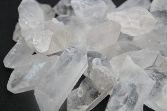 cristal-de-roche-pointe-brute-shiva-esoterisme-boutique-en-ligne-halluin-roncq-lille-paris-amiens-compiegne-lens-bethune