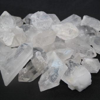 cristal-de-roche-pointe-brute-shiva-esoterisme-boutique-en-ligne-halluin-roncq-lille-paris-toulouse