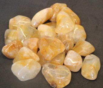quartz-dore-polie-xl-shiva-esoterisme-magasin-et-boutique-en-ligne-menen-halluin-france-belgique-ieper-roeselare