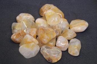 quartz-dore-polie-xl-shiva-esoterisme-magasin-et-boutique-en-ligne-menen-halluin-france-belgique-paris