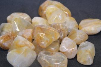 quartz-dore-polie-xl-shiva-esoterisme-magasin-et-boutique-en-ligne-menen-halluin-france-belgique-tournai-courtrai-
