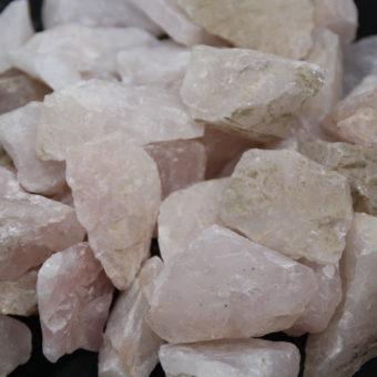 quartz-rose-brut-qualite-ab-SHIVA-ESOTERISME-LITHOTHERAPIE-MENEN-HALLUIN-PARIS-LILLE-MARSEILLE-NICE-FRANCE-BELGIQUE-courtrai
