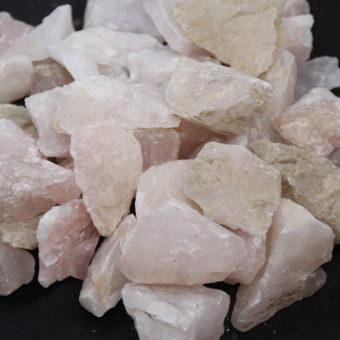 quartz-rose-brut-qualite-ab-SHIVA-ESOTERISME-LITHOTHERAPIE-MENEN-HALLUIN-PARIS-LILLE-MARSEILLE-NICE-FRANCE-BELGIQUE-tournai