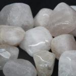quartz-rose-polie-xl-qualite-a-shiva-esoterisme-lithotherapie-halluin-menin-roncq-paris-lille