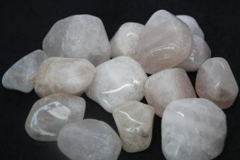 quartz-rose-polie-xl-qualite-a-shiva-esoterisme-lithotherapie-halluin-menin-roncq-paris-lille-calais-courtrai-bruxelles