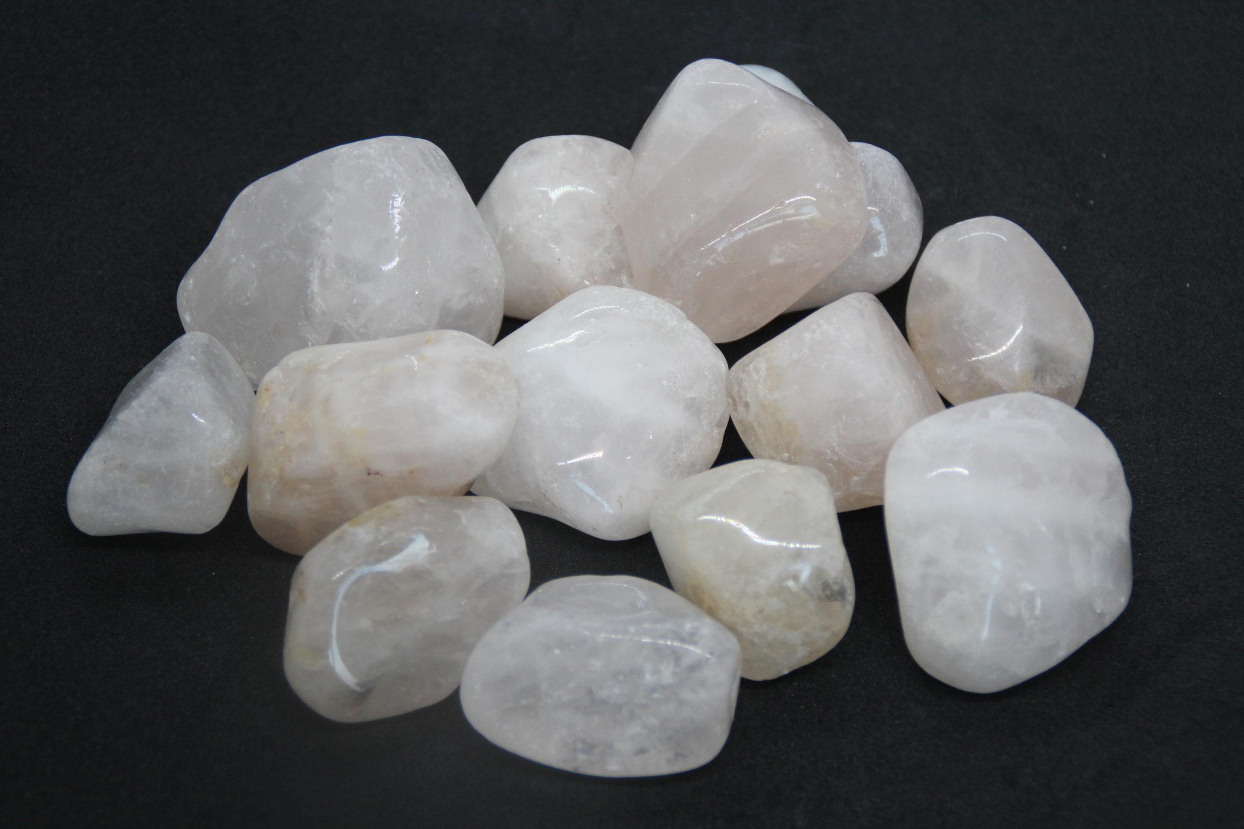 quartz-rose-polie-xl-qualite-a-shiva-esoterisme-lithotherapie-halluin-menin-roncq-paris-lille-pierre-amour