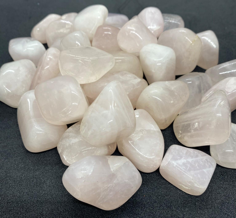 quartz-rose-qualite-extra-medium-shiva-esoterisme-lithotherapie-menen-halluin-lille-nice